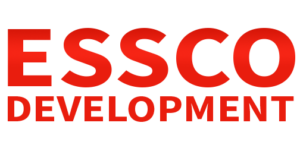 ESSCO Development